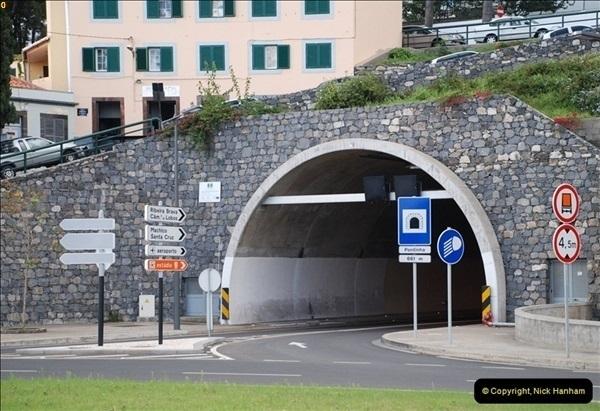 2012-11-08 Funchal, Madeira.  (394)519