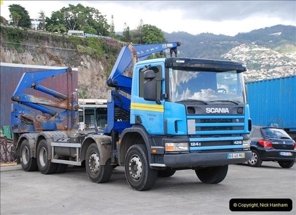 2012-11-08 Funchal, Madeira.  (395)520