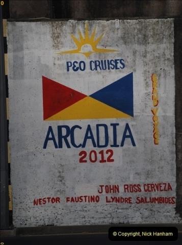 2012-11-08 Funchal, Madeira.  (399)524