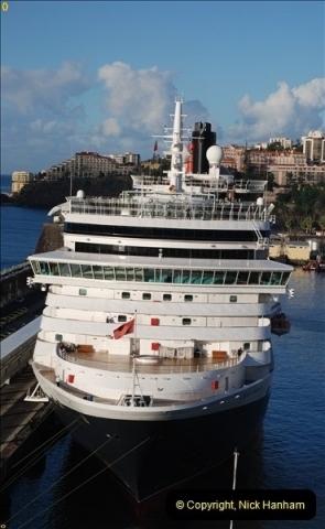 2012-11-08 Funchal, Madeira.  (40)165