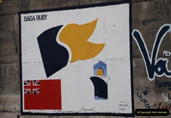 2012-11-08 Funchal, Madeira.  (402)527