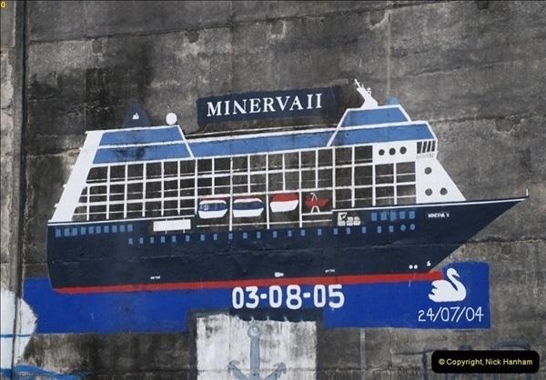 2012-11-08 Funchal, Madeira.  (406)531