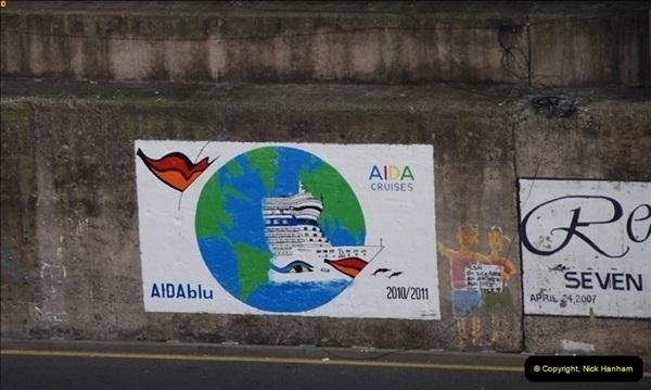 2012-11-08 Funchal, Madeira.  (410)535