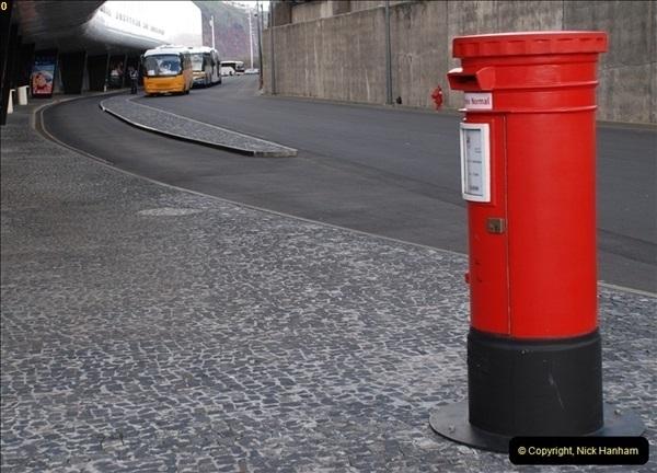 2012-11-08 Funchal, Madeira.  (411)536
