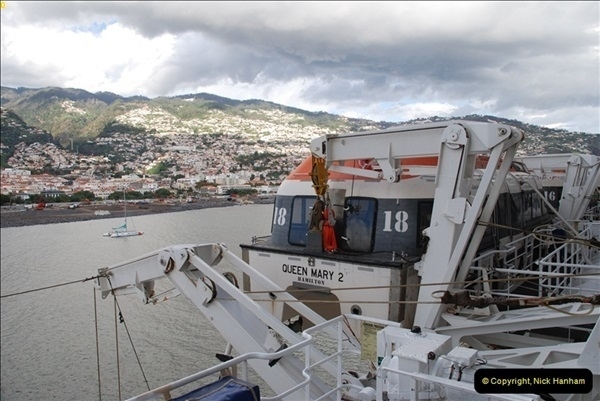 2012-11-08 Funchal, Madeira.  (412)537