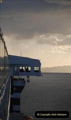 2012-11-08 Funchal, Madeira.  (4)129