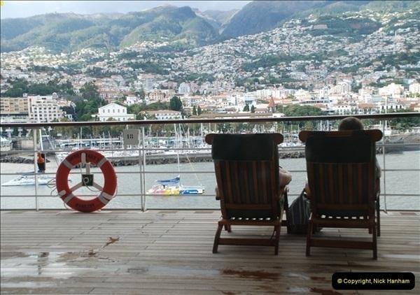2012-11-08 Funchal, Madeira.  (413)538