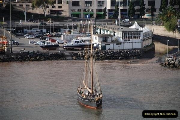 2012-11-08 Funchal, Madeira.  (414)539