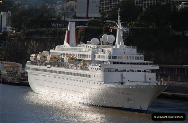 2012-11-08 Funchal, Madeira.  (416)541