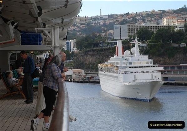 2012-11-08 Funchal, Madeira.  (417)542
