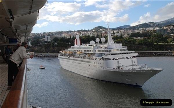 2012-11-08 Funchal, Madeira.  (420)545