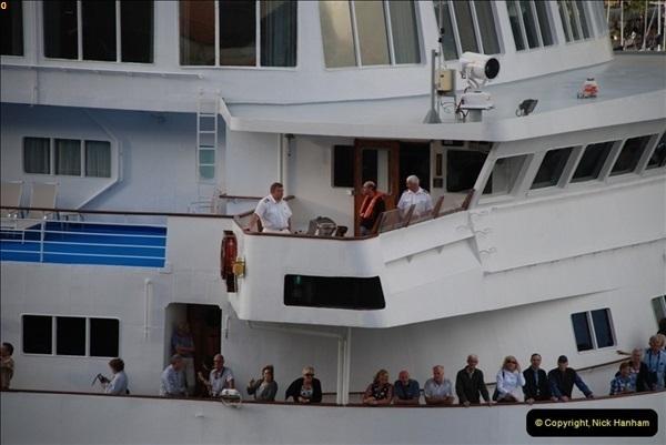 2012-11-08 Funchal, Madeira.  (422)547