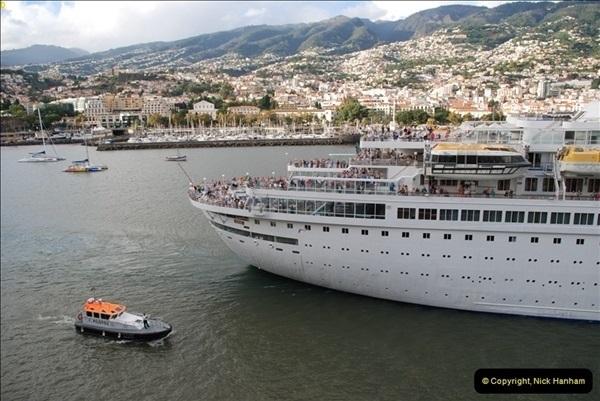 2012-11-08 Funchal, Madeira.  (424)549