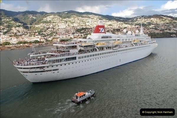 2012-11-08 Funchal, Madeira.  (425)550