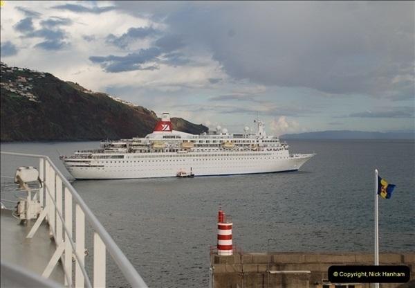 2012-11-08 Funchal, Madeira.  (428)553