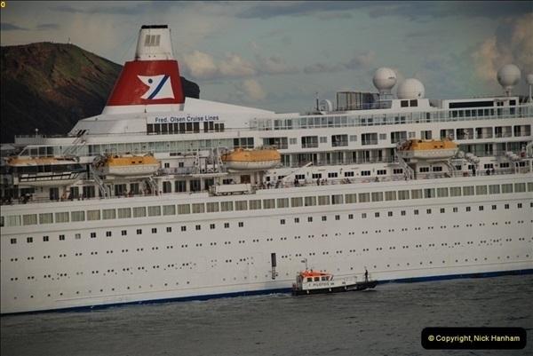 2012-11-08 Funchal, Madeira.  (429)554