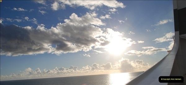 2012-11-08 Funchal, Madeira.  (431)556