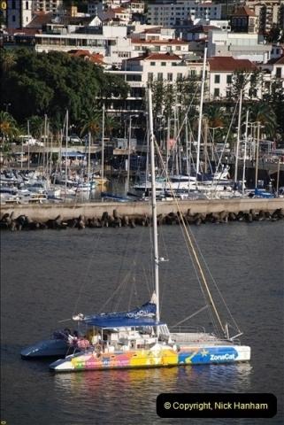 2012-11-08 Funchal, Madeira.  (43)168