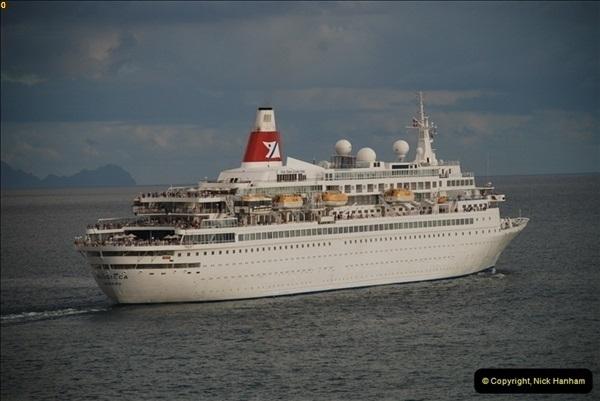 2012-11-08 Funchal, Madeira.  (432)557