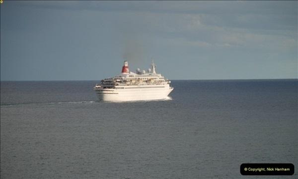 2012-11-08 Funchal, Madeira.  (433)558