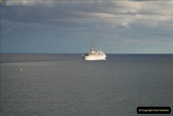2012-11-08 Funchal, Madeira.  (434)559