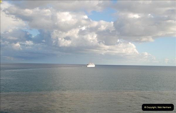 2012-11-08 Funchal, Madeira.  (435)560