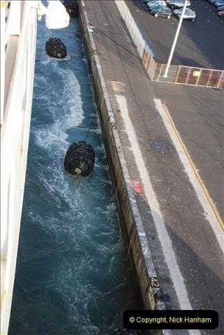2012-11-08 Funchal, Madeira.  (440)565