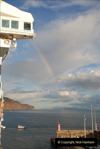 2012-11-08 Funchal, Madeira.  (441)566
