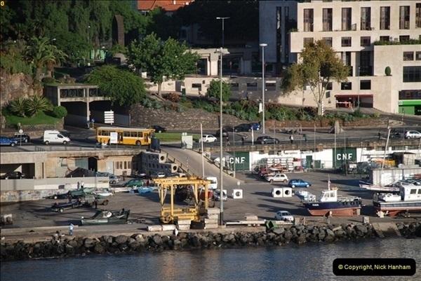 2012-11-08 Funchal, Madeira.  (44)169