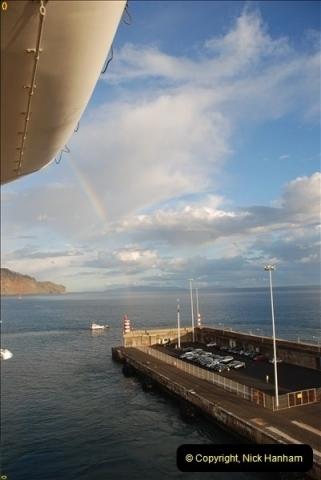 2012-11-08 Funchal, Madeira.  (442)567
