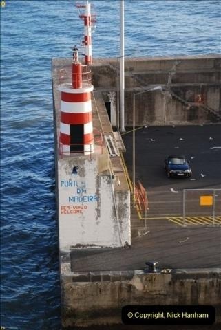2012-11-08 Funchal, Madeira.  (443)568