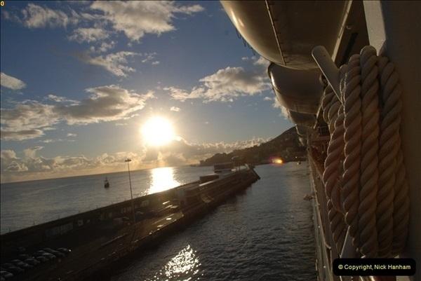 2012-11-08 Funchal, Madeira.  (444)569