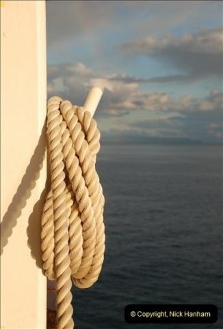 2012-11-08 Funchal, Madeira.  (445)570
