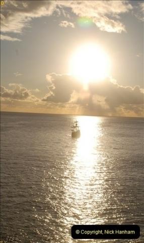 2012-11-08 Funchal, Madeira.  (448)573