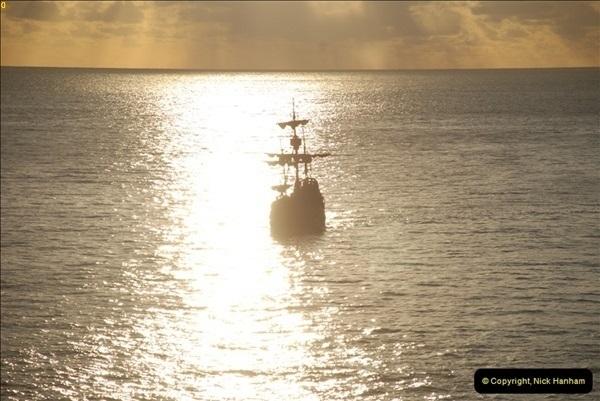 2012-11-08 Funchal, Madeira.  (449)574