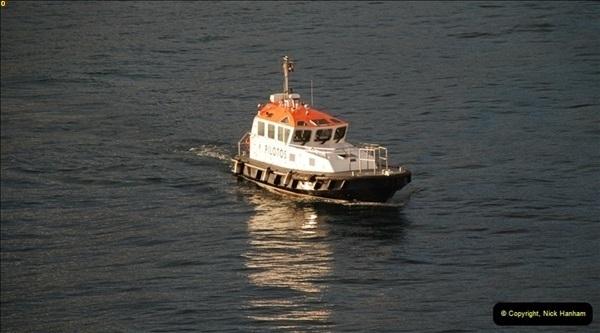 2012-11-08 Funchal, Madeira.  (450)575