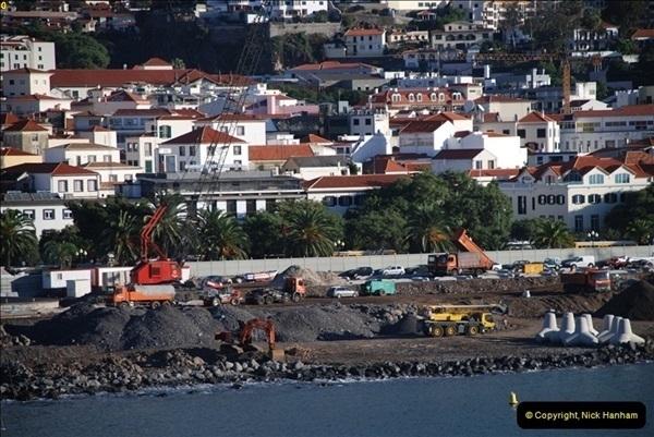 2012-11-08 Funchal, Madeira.  (45)170