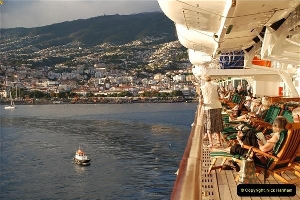 2012-11-08 Funchal, Madeira.  (452)577