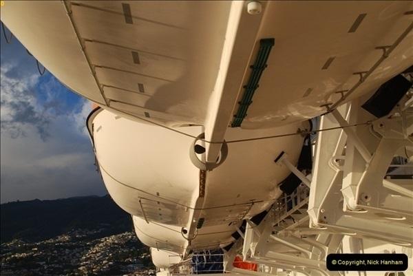 2012-11-08 Funchal, Madeira.  (453)578