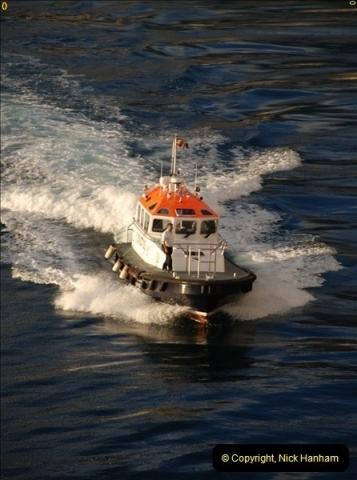 2012-11-08 Funchal, Madeira.  (454)579