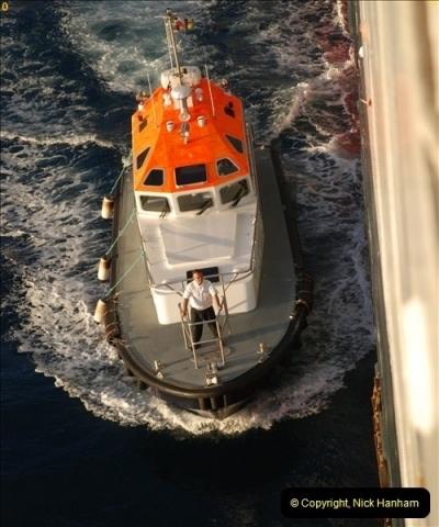 2012-11-08 Funchal, Madeira.  (455)580