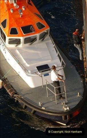 2012-11-08 Funchal, Madeira.  (456)581
