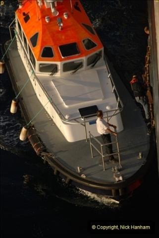 2012-11-08 Funchal, Madeira.  (457)582