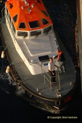 2012-11-08 Funchal, Madeira.  (458)583