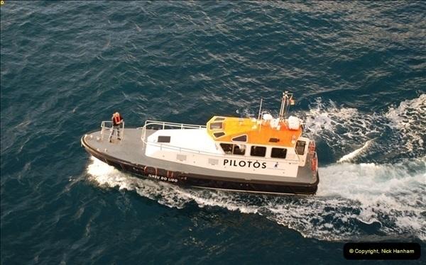 2012-11-08 Funchal, Madeira.  (459)584