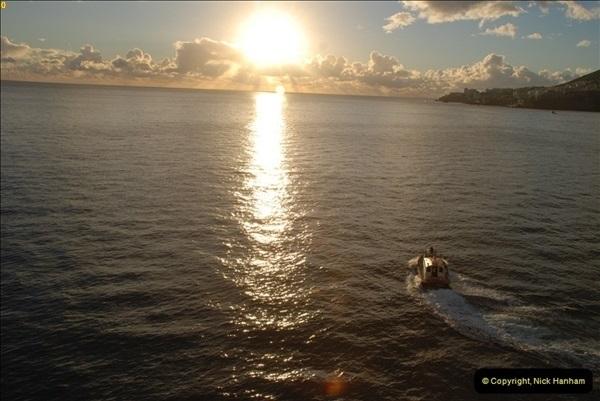 2012-11-08 Funchal, Madeira.  (460)585