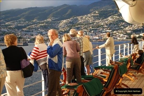 2012-11-08 Funchal, Madeira.  (461)586