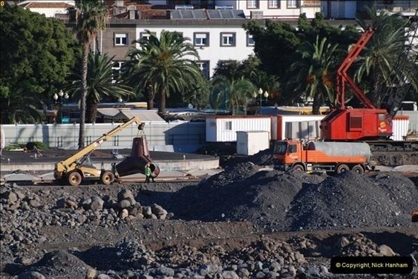 2012-11-08 Funchal, Madeira.  (46)171