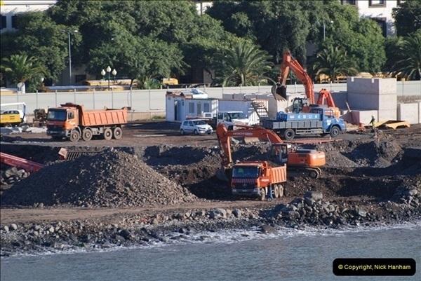 2012-11-08 Funchal, Madeira.  (47)172