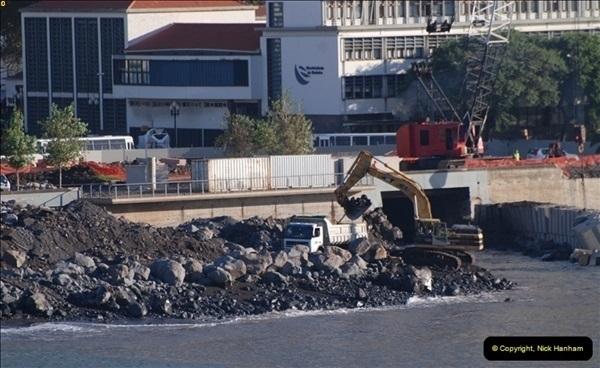 2012-11-08 Funchal, Madeira.  (48)173